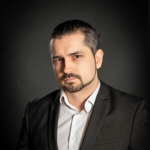 Dejan Stojanović