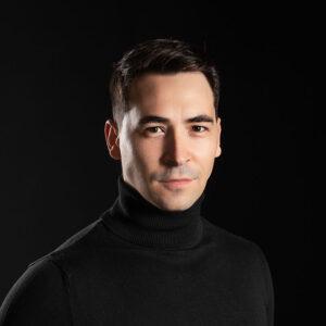 Nikola Kalovic